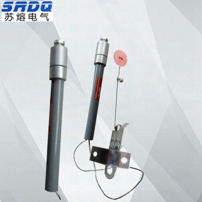 BRW-12KV/100A电容保护用高压熔断器