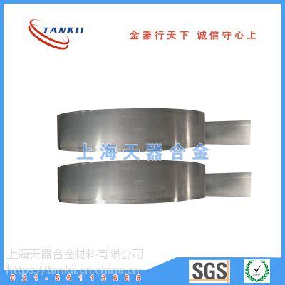 长期供应铁铬铝带,出口企业质量可靠,可根据客户尺寸调直供货