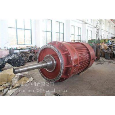 无锡沐宸潜水电机(在线咨询)|马鞍山潜水电机|潜水电机厂