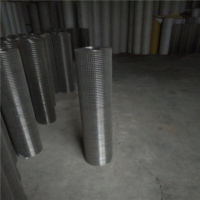 铁丝丝网,钢丝丝网304不锈钢丝网,安全防护防蚊防虫金属网