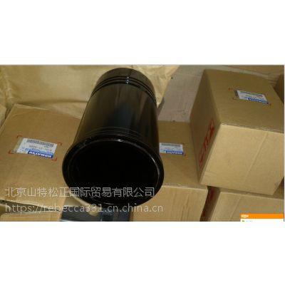 小松挖掘机配件PC400-8排气滤芯421-60-35170 呼吸滤芯20Y-60-21470
