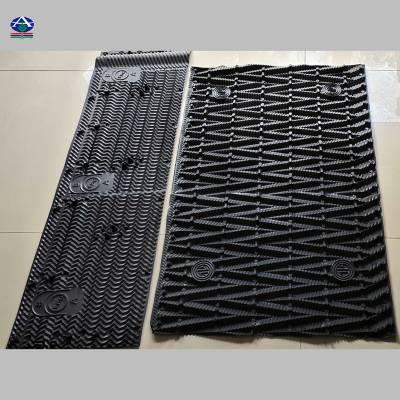 KSD-N系列金日方形横流冷却塔填料尺寸 730×2000 【河北华强】
