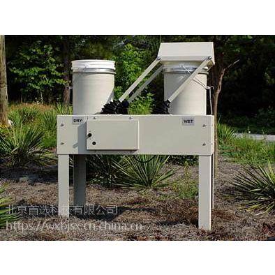 渠道科技APS降雨降尘采样器(酸雨采样器)