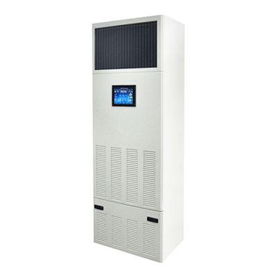 供应中国.格汇DHP120-8恒湿净化一体机