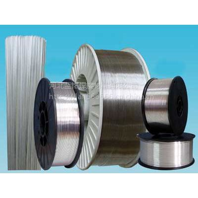 供应耐磨硬面焊丝 耐磨焊丝 质量保证