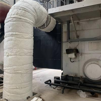 制作厂家硅酸铝制品 高密度硅酸铝保温管