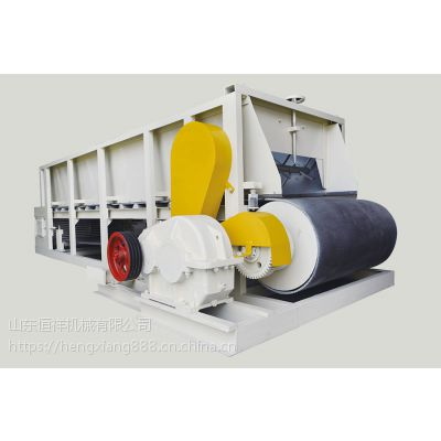 箱式给料机 隧道窑设备 恒祥砖机 专注专业 全国有售