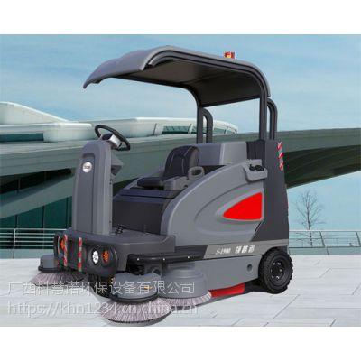 崇左驾驶式扫地机高美顶棚式吸尘效果好供应商