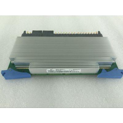 IBM P710 P730 VRM稳压模块 00J0252