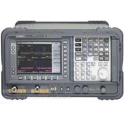 E4402B回收E4402B频谱分析仪