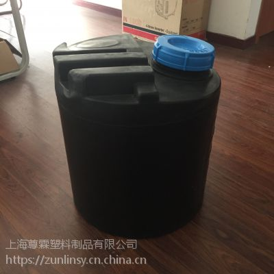 庆元1吨加药箱1吨计量搅拌罐1000升水处理设备软化水箱