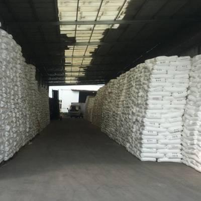 天津联合线性聚乙烯2650/2650粉物性表