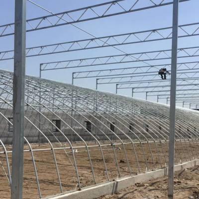 承接全国各地及河南省温室大棚专业维修、升级、改造