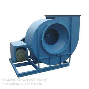武汉高温排烟风机厂家-武汉离心风机-武汉消防排烟风机厂家