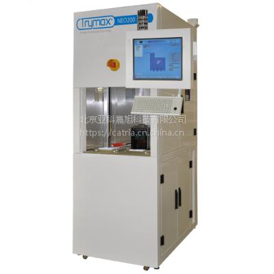 Trymax 半导体 光刻胶剥离及灰化设备 等离子去胶机 NEO200A系列