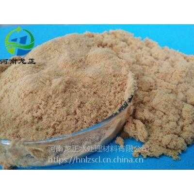 萍乡聚合硫酸铁去除河水COD