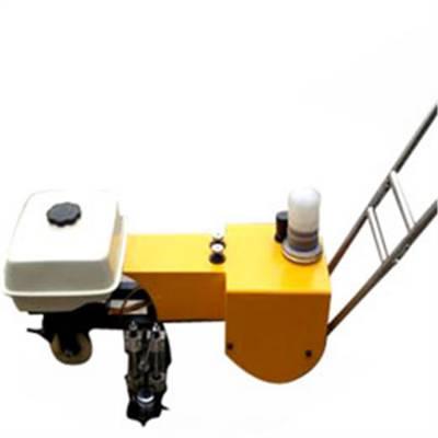 九州厂家供应优质TYQ型轨枕螺栓涂油器 双侧轨枕站栓自动涂油