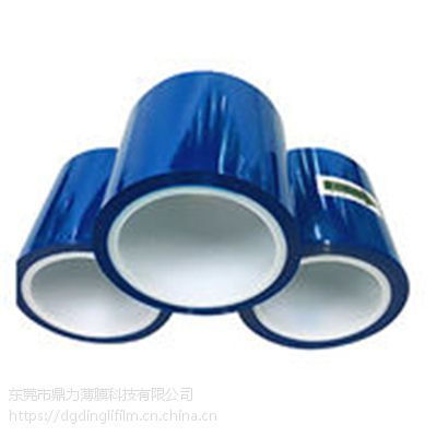 离型膜厂家浅析PET保护膜在不同行业中的运用