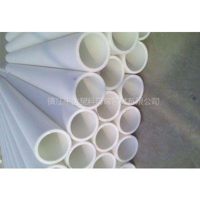 上海平达加工FRPP防腐管道按需定制