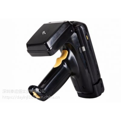 手持式 RFID 读取器-斑马RFD5500 手持式读取器