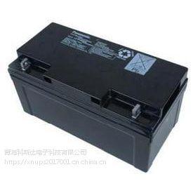 西宁松下蓄电池LC-P1265ST以旧换新 厂家直销