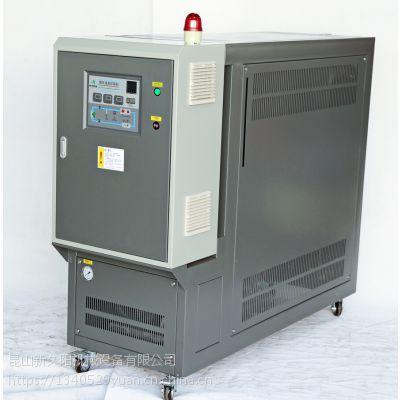 上海干燥机导热油加热器、上海热水机134-0529-1668
