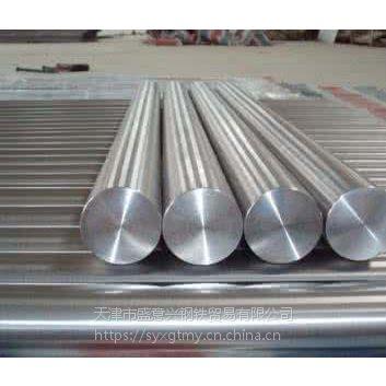 不锈钢线材 盘条直径5.5-18mm卷重2吨材质304 316 310s 316L等