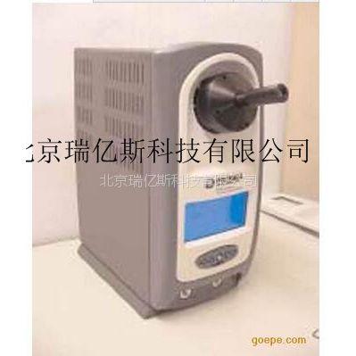 操作方法RYS-S8000型冷镜露点仪生产销售