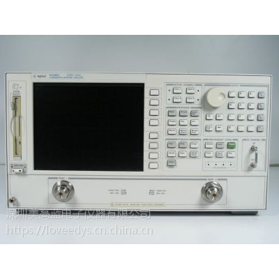 现货!8720ES 20G全国可租可售安捷伦8720ES 网络分析仪