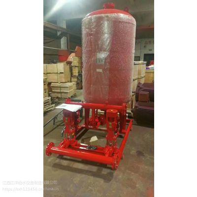 消防泵规格XBD60-130-HY切线泵型号扬程XBD60-140-HY