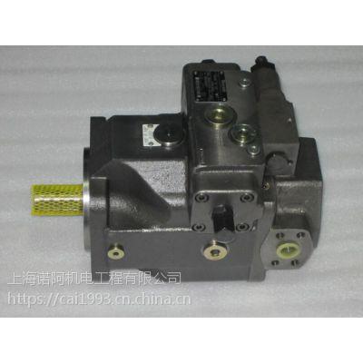 力士乐原装进口柱塞泵A10VSO71DFR1/32R-VPB22U99