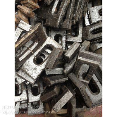 厂家供应压板,铁路压板,压板现货