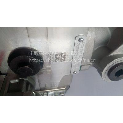 重康NT855燃油泵 3059657PT泵 重庆康明斯NT855燃油泵