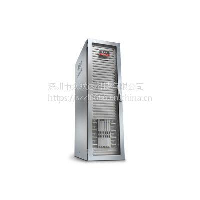 欢迎咨询Oracle SPARC M7-8服务器全新原包Sun维保租赁一年保修