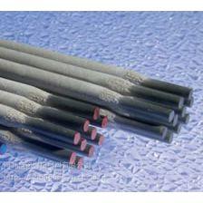 D212堆焊耐磨焊条EDPCrMo-A4-03堆焊耐磨焊条