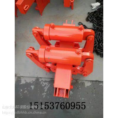 矿用电缆输送设备单轨吊及配件 北华专业品质