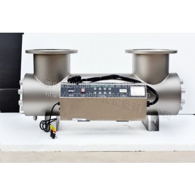 紫外线消毒器/紫外线杀菌器600W支持订制