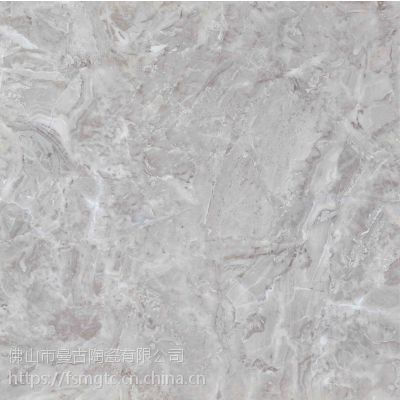 金刚石瓷砖800*800防滑耐磨客厅砖