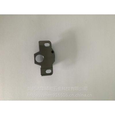 真空镀膜加工优惠供应超低摩擦达高硬度自润滑类金刚石(DLC)纳米涂层