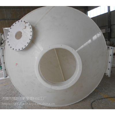 脱硫塔安装、脱硫塔除尘器、脱硫除尘净化设备到专业厂家