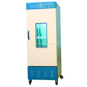 实验室霉菌培养箱|HP-150MJ型智能霉菌培养箱,包税包邮