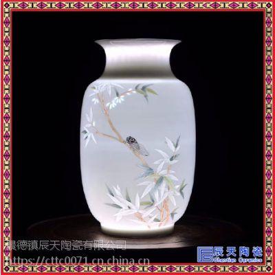 陶瓷灯具 卧室台灯 陶瓷灯具加工厂 中式陶瓷灯具图片