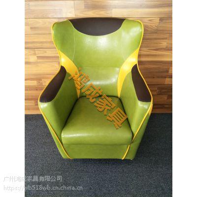 天河区网咖桌椅报价_网咖桌椅定做_鸿成网吧家具厂家