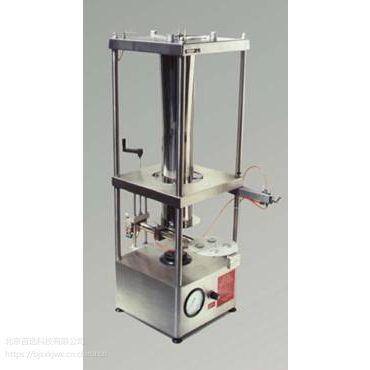 渠道科技 Potter手动型精密实验室喷雾塔