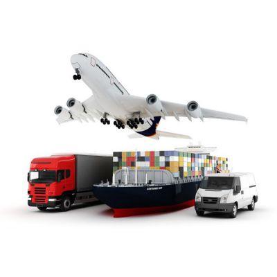 澳洲阿德莱德双清到门价格 整柜散货拼箱双清到门 国际物流海运一站式