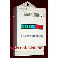 中西dyp 路灯控制器/智能模拟日照时间控制器 型号:HT38-LSK1-6库号:M207171