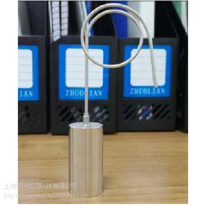 THP-HT01超高温无线温度验证仪