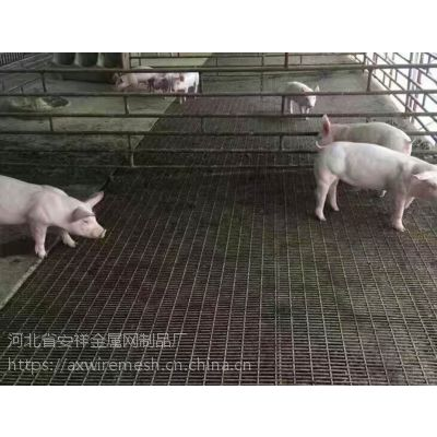 养猪漏粪板@郑州养猪漏粪板@养猪漏粪板厂家价格