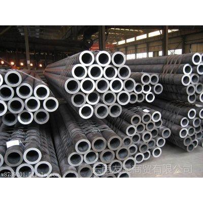 昆明钢材价格网