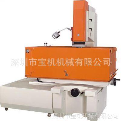 高品质CNC500自动火花机CNC500镜面火花机CNC500高速精密电火花机